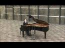 Kiss The Rain (Live w/ HD) - Yiruma
