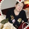Елена Табачканова