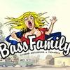 Bass Family Studio