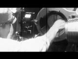 Наперекор.судьбе.(3.серия.из.6).Герои.Таравы.2014.DivX.HDTVRip.alf62