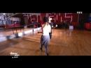 Loic Notter Denitsa Ikonomova repetition finals 23 12 15