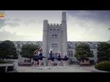 JAM | [MV] GFRIEND - ROUGH (рус.саб)