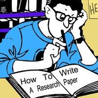 Дипломна робота english thesis club ВКонтакте Дипломна робота english thesis club