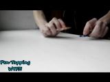 ZippO – Остаток слов Cover ¦ Pen Tapping (битбокс ручкой)