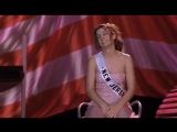 Мисс Конгениальность (2000) супер фильм