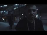 Jubilee & Galat - Легкие-Тяжелые (ft. Дима Гамбит)