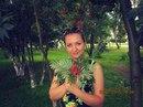 Mariya Goryacheva. Фото №17