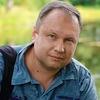 Alexander Kukrinov