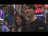 Phil & Dan in NEW YORK! rus sub