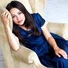 Официальная страница певицы Екатерины Унгвари