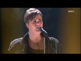 IDA MARIA (Live, NRK) Bad karma