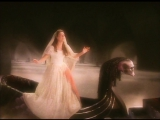 Sarah Brightman & Steve Harley - Phantom of the Opera (Призрак Оперы)