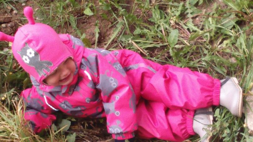Главная - детская одежда оптом alensia идеальная