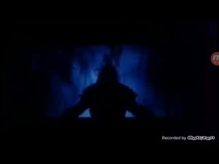 X men apocalipsis trailer