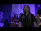 Korrozia Metalla - Чад Кутежа (2014)-HD