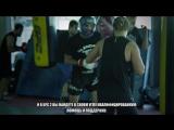 EA SPORTS UFC 2 ¦ Анонс ¦ Xbox One, PS4