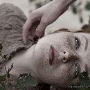 Елена Манзрыкчи фото #49