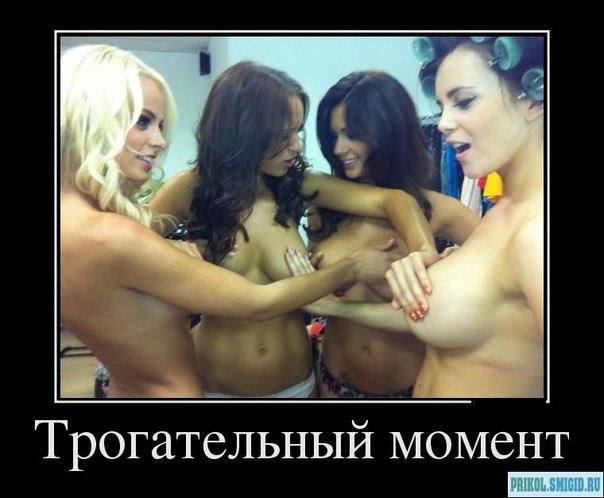 http://cs628021.vk.me/v628021478/fd8e/ZWNYUjeruPk.jpg