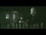 Песня Евгения Аграновича Я в весеннем лесу пил берёзовый сок