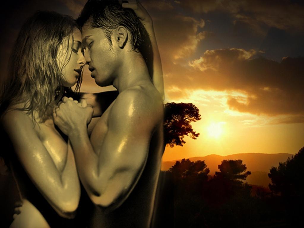 Романтические интимные истории о любви 20 фотография