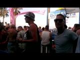 Ibiza Bora Bora