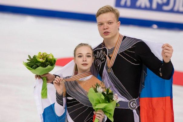 Екатерина Борисова-Дмитрий Сопот - Страница 6 K3gwj1nRNNY