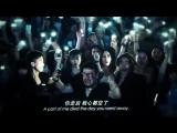 前任2:备胎反击战 EX-FILES 2 The Backup Strikes Back (2015) 1080P 主演_ 郑恺,郭采洁