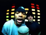 Limp Bizkit feat. Method Man - N 2 Gether Now (Official Music Video Explicit Version)