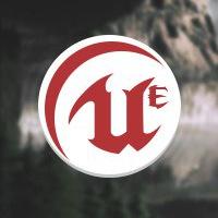 Стрим по Unreal Engine 4 (от UEngine.ru)