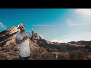 Dimitri Vegas  Like Mike feat. Ne-Yo - Higher Place (Official Video 2015) [MP4+MP3] [House] » NNMUZ.COM - Сайт в Tas-iX