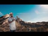 Dimitri Vegas  Like Mike feat. Ne-Yo - Higher Place (Official Video 2015) [MP4+MP3] [House] » NNMUZ.COM - Сайт в Tas-iX
