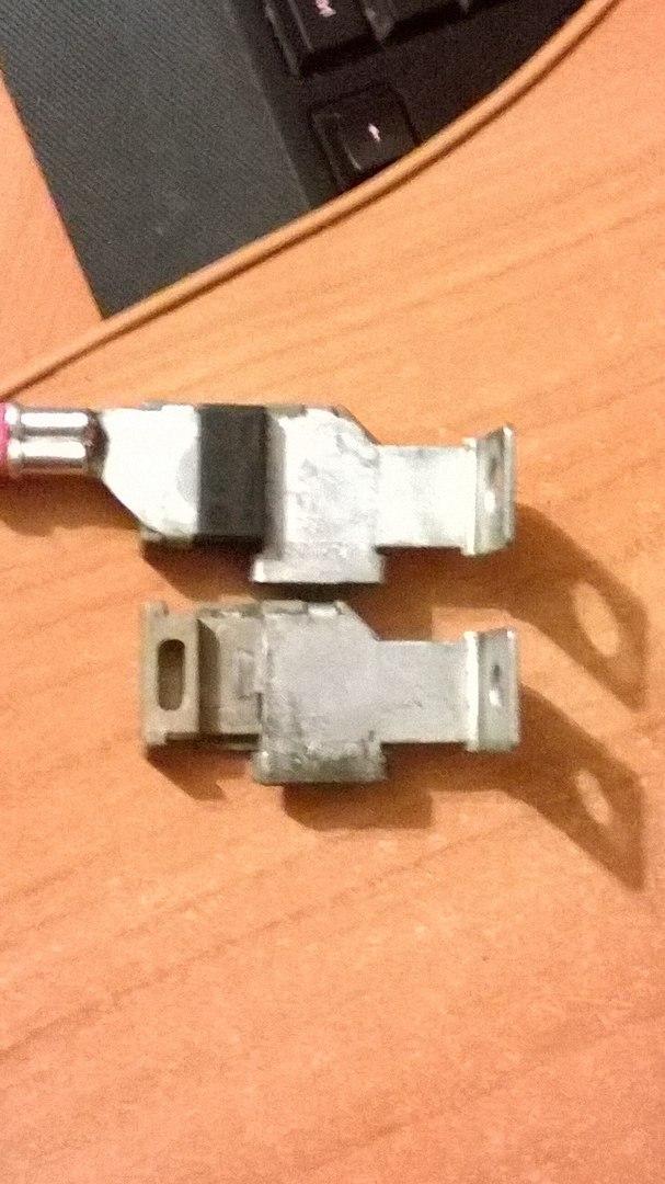 сгорел предохранитель клеммы аккумулятора на 150а mazda 3