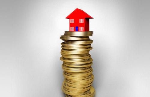 недвижимость в крыму продажа обмен