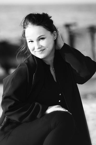 Ольга Арашкевич