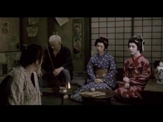 Затоiчи / Zatôichi (2003)