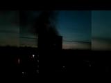 Жертвой взрыва в жилом доме в Москве стал один человек