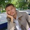 Sergey Annikov