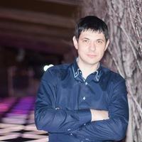 Юрий Стариков