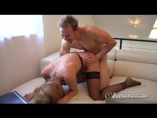dominante sesso video