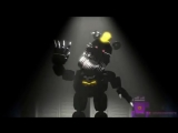 Five Nights at Freddy s 4 Animation Song Break My Mind (SFM FNAF Music Video) - YouTube