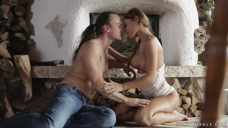 Мужу нравятся мои измены - woman.ru