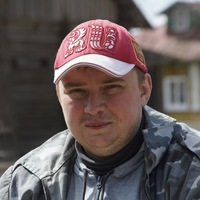 Вячеслав Черепякин