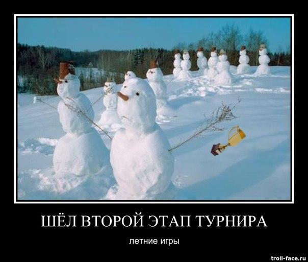 1Pg_epio4tM.jpg