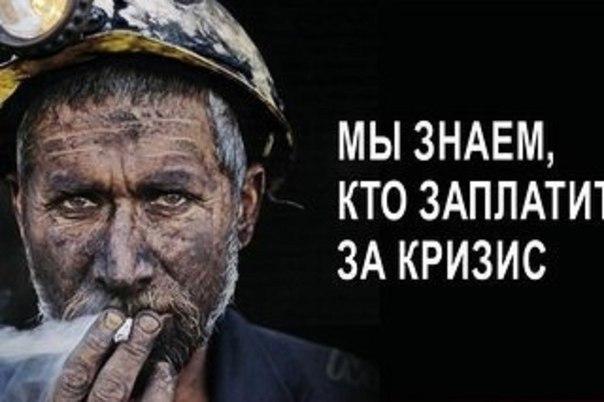 http://cs628021.vk.me/v628021903/20055/8EWbMc119rI.jpg