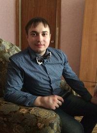 Димон Толпегин