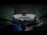 Renault Clio Sport 2.0