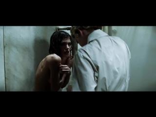 Анджелина джоли - подмена / angelina jolie - changeling ( 2008 )