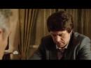 НОВИНКА 2015, ЧЁТКИЙ КРИМИНАЛЬНЫЙ БОЕВИК! Русские фильмы 2015, Криминал, Боевики