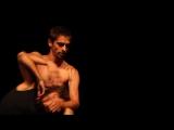Trailer_Альваро Эстебан и Лаура Арис -