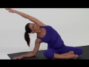 Leah-Sarago-BBSS-Total-Body-Total-Body-05-Cool-Down-Stretch